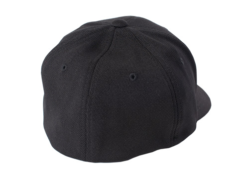 b32c011c6eab1 AP Men's Flexfit Hat - Axial Precision