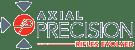 Axial Precision