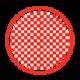 carbon-fiber-icon