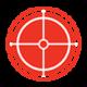 target-icon